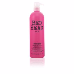 BED HEAD RECHARGE conditioner 750 ml