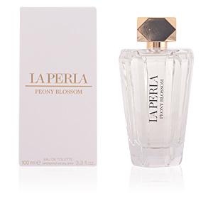 La Perla PEONY BLOSSOM  parfum