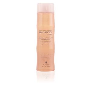 Champú volumen BAMBOO VOLUME abundant volume shampoo Alterna