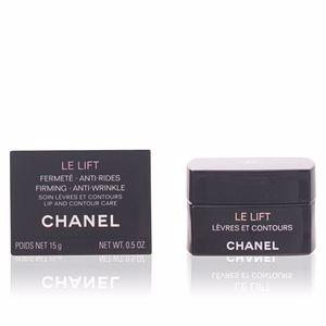 Lip contour LE LIFT lèvres et contours Chanel