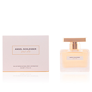 ANGEL SCHLESSER POUR ELLE eau de parfum spray 50 ml