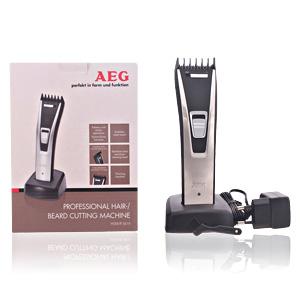 Maquina de cortar cabelo CORTA PELO HSM/R 5614 Aeg