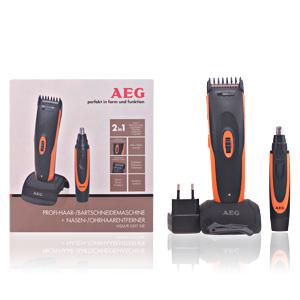 Macchinetta per tagliare i capelli CORTA PELO HSM/R 5597 Aeg