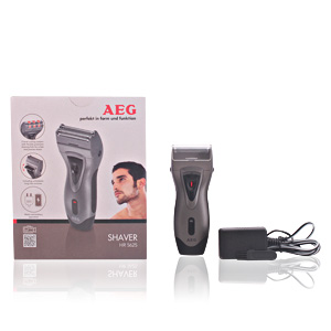 Electric shavers AFEITADORA ELÉCTRICA HR 5625 Aeg