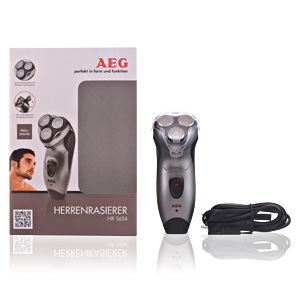 Electric shavers AFEITADORA ELÉCTRICA HR 5654 Aeg