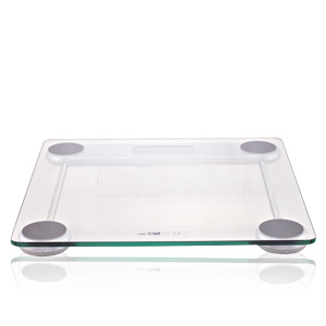 Bathroom scales BATHROOM SCALE PW 3368 Clatronic