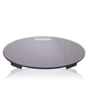 Bathroom scales BATHROOM SCALE PW 3369 Clatronic