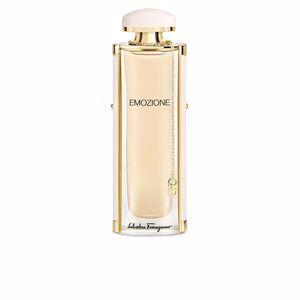 Salvatore Ferragamo EMOZIONE  parfüm