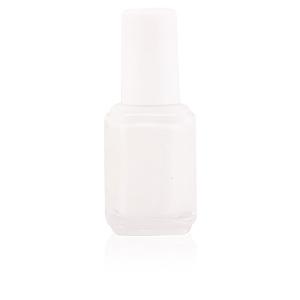 ESSIE #10-blanc 13,5 ml