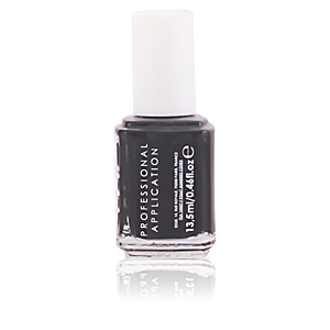 ESSIE #56-licorice 13,5 ml
