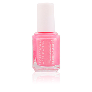 ESSIE #470-pink diamond 13,5 ml