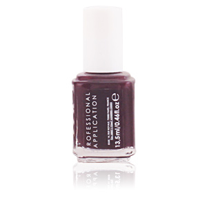 ESSIE #522-sole mate 13,5 ml