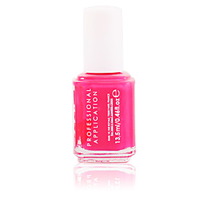 ESSIE #563-bachelorette bash 13,5 ml