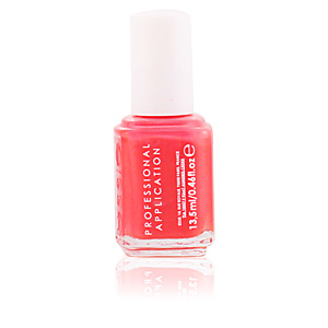 ESSIE #685-chubby cheeks 13,5 ml