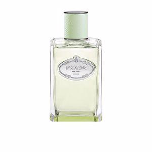 Prada INFUSION IRIS  parfum