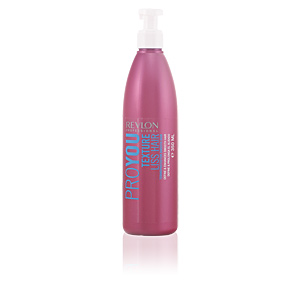 PROYOU TEXTURE liss hair termoprotector smooth hair 350 ml