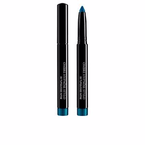 OMBRE HYPNÔSE STYLO #06-turquoise infini