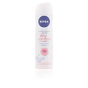 DRY COMFORT deo vaporizzatore 150 ml
