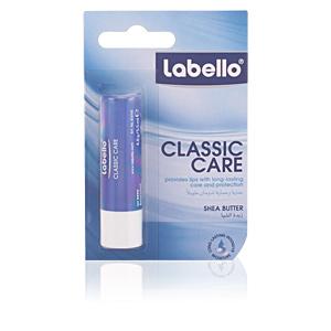 CLASSIC CARE lip stick 4.8 mg