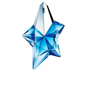 Thierry Mugler ANGEL GRAVITY STAR Recargable perfume