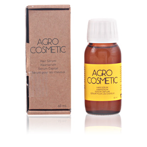 Agrocosmetic, AGROCOSMETIC hair serum 60 ml