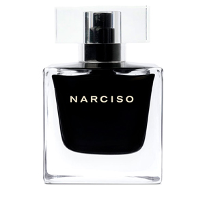 NARCISO eau de toilette vaporizador 90 ml