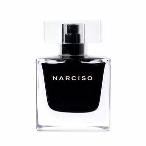 NARCISO eau de toilette vaporizador 50 ml