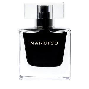 NARCISO eau de toilette vaporizador 30 ml
