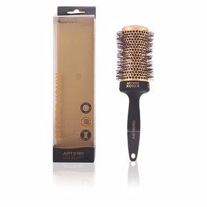 Hair brush CEPILLO 53 mm Artero