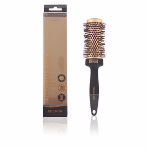 Hair brush CEPILLO 43 mm Artero