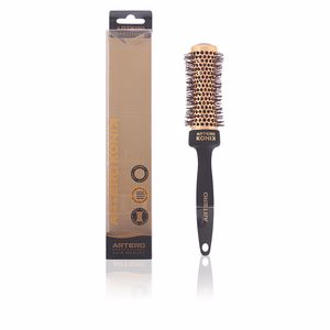 Hair brush CEPILLO 33 mm Artero