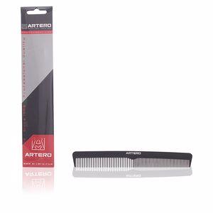 Hair comb PEINE CARBONO 179 Artero
