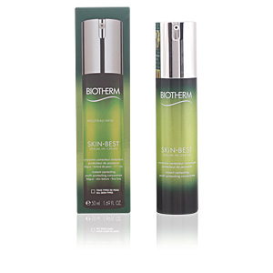 Biotherm, SKIN BEST serum 50 ml