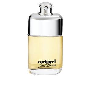 Cacharel CACHAREL POUR L´HOMME  parfum