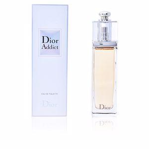 Dior DIOR ADDICT perfum