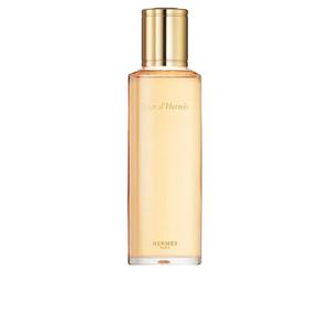 Hermès JOUR D'HERMÈS ABSOLU eau de parfum recarga perfume