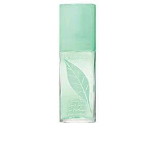 GREEN TEA eau parfumée vaporizador 30 ml