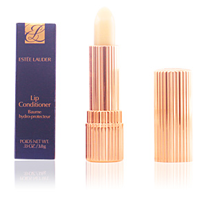 Lip Make-up primer LIP CONDITIONNER SPF15 Estée Lauder