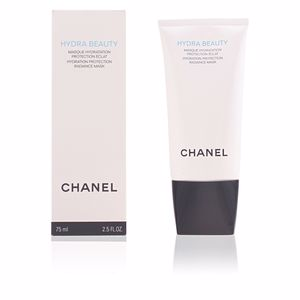 Gesichtsmaske HYDRA BEAUTY masque Chanel