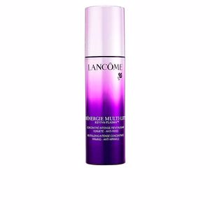 Lancôme, RÉNERGIE MULTI-LIFT reviva-plasma 50 ml