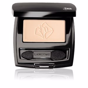 Eye shadow OMBRE HYPNÔSE matte color Lancôme