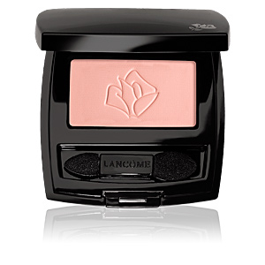 Eye shadow OMBRE HYPNÔSE couleur mate Lancôme