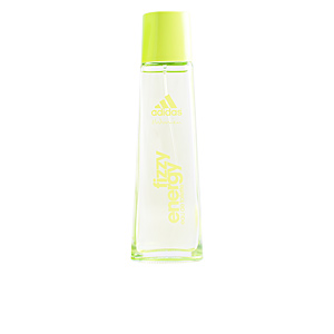 FIZZY ENERGY eau de toilette spray 75 ml