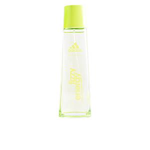 Adidas FIZZY ENERGY perfume