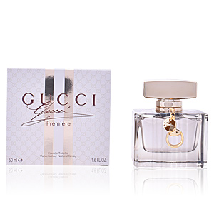 Gucci GUCCI PREMIÈRE perfum