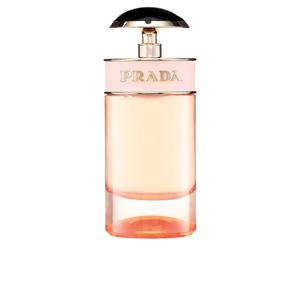 Prada PRADA CANDY L'EAU  parfüm