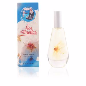 FLOR D'AMETLER eau de toilette spray 30 ml