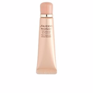 Contour des lèvres BENEFIANCE full correction lip treatment Shiseido