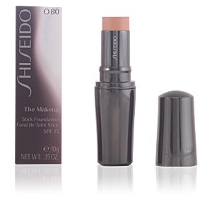 STICK foundation SPF15 #O80 11 gr