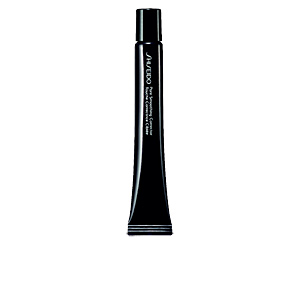 Pre-base per il make-up PORE SMOOTHING corrector Shiseido